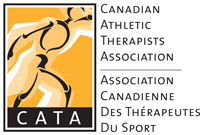 CATA :: Canadian Athletic Therapists Association